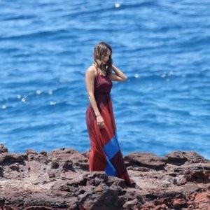 Naked Celebrity Jessica Alba 024 pic
