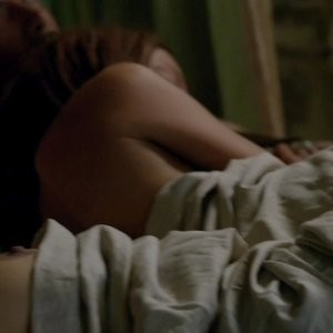 Jessica Parker Kennedy Naked (22 Photos) - Leaked Nudes