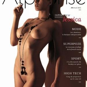Jessica Tomico Nude (7 Photos) - Leaked Nudes