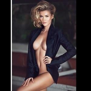 Joanna Krupa Cleavage (1 New Photo) – Leaked Nudes