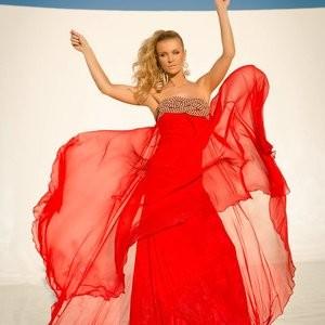 Free Nude Celeb Joanna Krupa 010 pic
