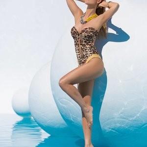 Free Nude Celeb Joanna Krupa 013 pic