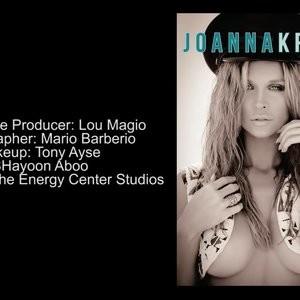 Celebrity Leaked Nude Photo Joanna Krupa 015 pic