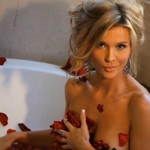 Nude Celebrity Picture Joanna Krupa 019 pic