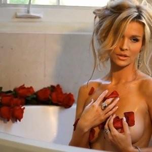 Celebrity Naked Joanna Krupa 025 pic