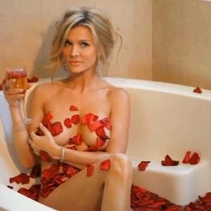 nude celebrities Joanna Krupa 029 pic
