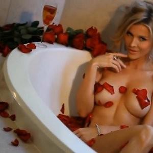 Free Nude Celeb Joanna Krupa 031 pic