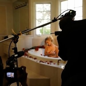 Best Celebrity Nude Joanna Krupa 038 pic