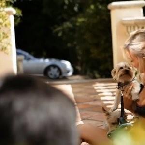 nude celebrities Joanna Krupa 050 pic