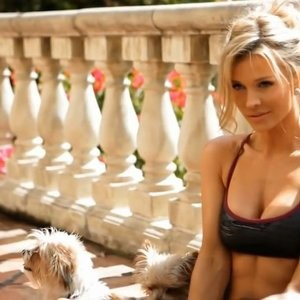 Celebrity Nude Pic Joanna Krupa 052 pic