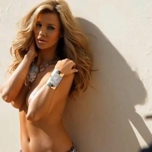 Leaked Celebrity Pic Joanna Krupa 055 pic