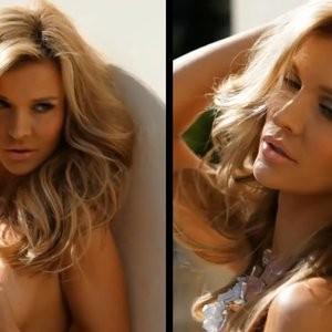 Famous Nude Joanna Krupa 066 pic