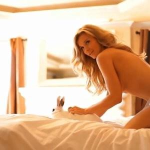 Naked celebrity picture Joanna Krupa 075 pic