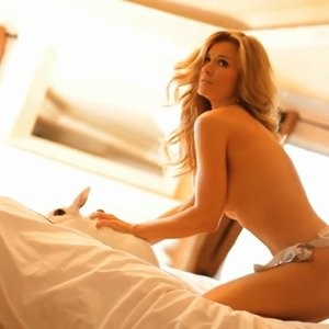 Free Nude Celeb Joanna Krupa 078 pic