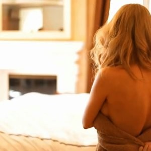 Celebrity Nude Pic Joanna Krupa 083 pic