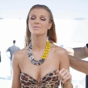 Celebrity Leaked Nude Photo Joanna Krupa 086 pic