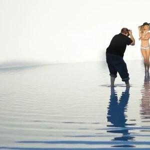 Newest Celebrity Nude Joanna Krupa 090 pic