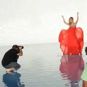 Nude Celeb Pic Joanna Krupa 092 pic