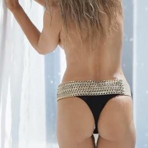 Nude Celebrity Picture Joanna Krupa 094 pic