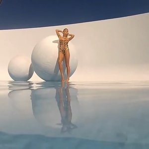 Real Celebrity Nude Joanna Krupa 100 pic
