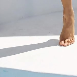 celeb nude Joanna Krupa 109 pic