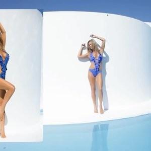 Free Nude Celeb Joanna Krupa 138 pic
