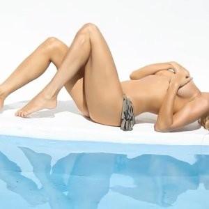 Celebrity Leaked Nude Photo Joanna Krupa 148 pic