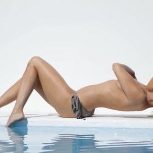 Free Nude Celeb Joanna Krupa 159 pic