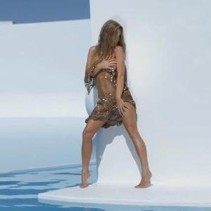 Newest Celebrity Nude Joanna Krupa 165 pic