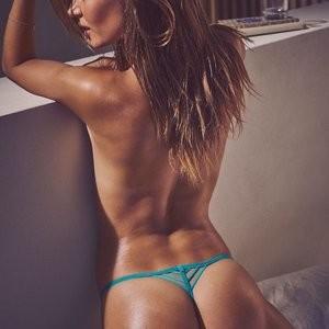 Josephine Skriver Sexy (20 Photos) – Leaked Nudes