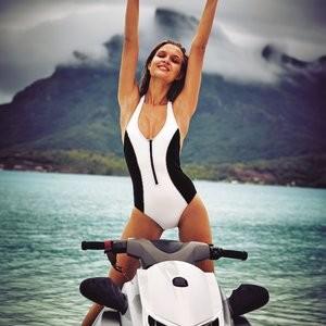 Josephine Skriver Sexy (6 Photos) – Leaked Nudes