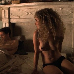 Juno Temple Topless (6 Photos + Video) – Leaked Nudes
