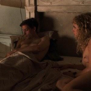 Nude Celeb Juno Temple 003 pic