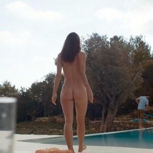 Kacey Barnfield Nude – Blood Orange (2016) HD 720p – Leaked Nudes