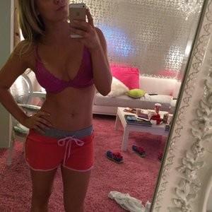 Kaley Cuoco Naked (38 New Photos) - Leaked Nudes