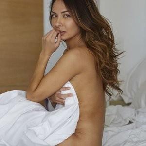 Kat Kelley Nude (31 Photos) – Leaked Nudes