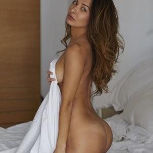 Celeb Nude Kat Kelley 004 pic