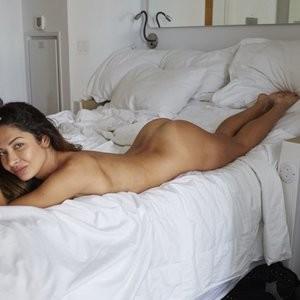 Newest Celebrity Nude Kat Kelley 011 pic