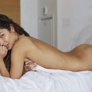 Celebrity Nude Pic Kat Kelley 012 pic