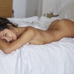 Celeb Naked Kat Kelley 013 pic