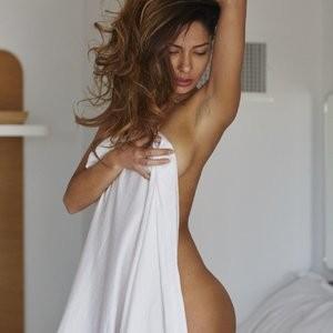 nude celebrities Kat Kelley 015 pic