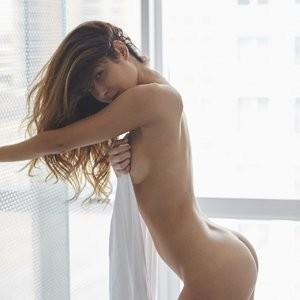 Free Nude Celeb Kat Kelley 020 pic