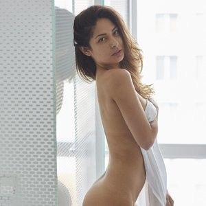 Best Celebrity Nude Kat Kelley 023 pic