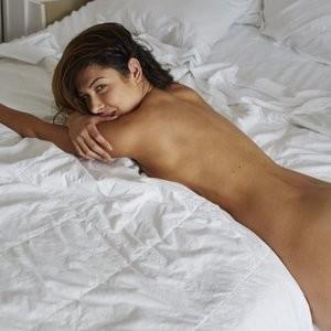 Hot Naked Celeb Kat Kelley 025 pic