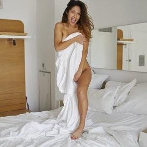 Real Celebrity Nude Kat Kelley 027 pic