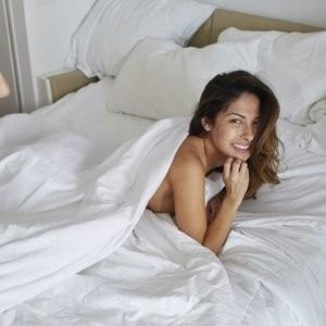 Celebrity Leaked Nude Photo Kat Kelley 031 pic