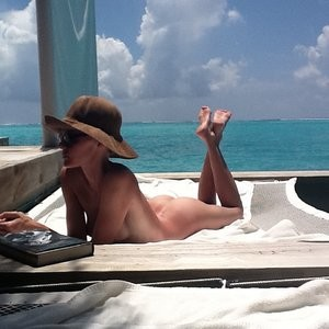 Kate Bosworth Naked (25 Photos) - Leaked Nudes