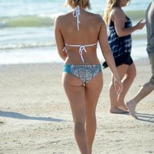 Celeb Naked Kate England 013 pic