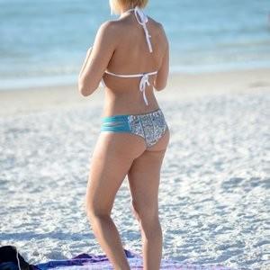 Hot Naked Celeb Kate England 023 pic