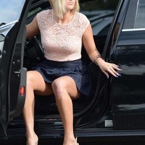 Celebrity Naked Kate England 004 pic